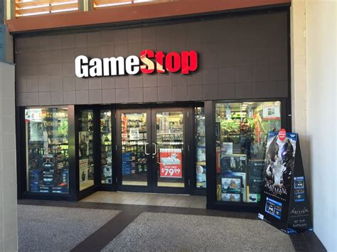 gamestop phone number gamestop closed rental reviews