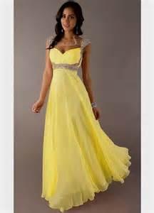 yellow bridesmaid dresses yellow bridesmaid dresses naf dresses