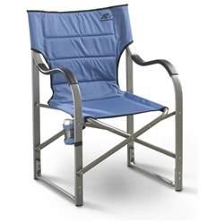 alps mountaineering oversized folding c chair 91846