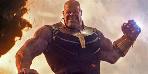 Avengers Infinity War Trailer #2 Release Date Announced