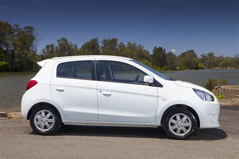 Mitsubishi Mirage Hd Picture by Mitsubishi Mirage Hd 2013 Gallery Cars Prices Wallpaper