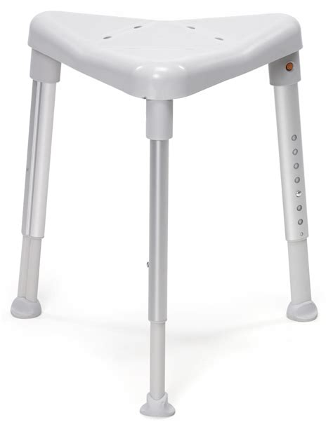 chaise de etac etac edge shower stool etac com