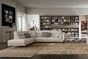 Libreria Divisoria Ikea