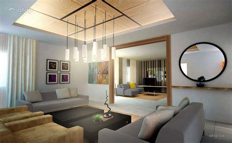 contemporary modern living room semi detached design ideas