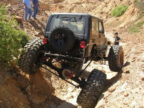 jeep rock crawler flex 141 best rock crawlers images on pinterest jeep stuff