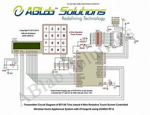 Frc Wiring Diagram
