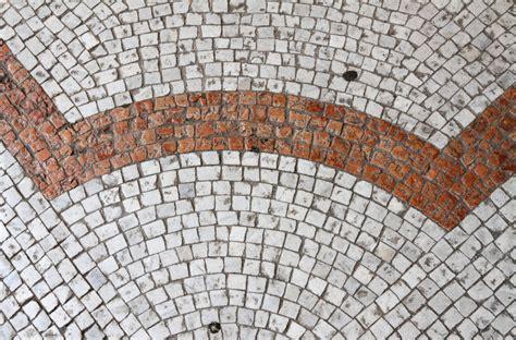 pflastersteine selber gießen pflastersteine streichen 187 anleitung in 3 schritten