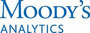 Difference Between Moody's and S&P Ratings | Moody's vs S ...