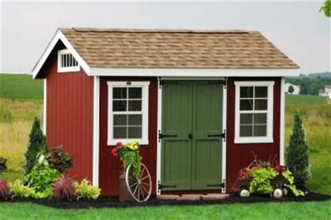 Garden Shed Plans 8x12 by 8 215 12 Garden Shed Plans Blueprints For Spacious Gable Shed