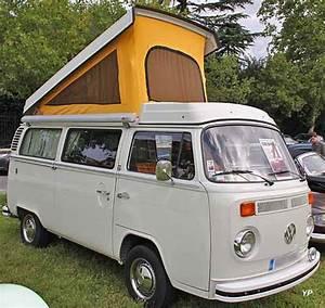 Camping Car Volkswagen : volkswagen combi t2 camping car westfalia guide ~ Melissatoandfro.com Idées de Décoration