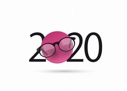 Vision Illustrations Clip Glasses Vallis Graphics Clear