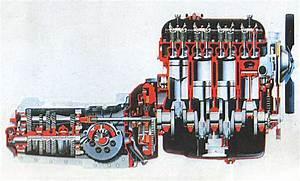 Renault 12 Repair Manual 1969-1971