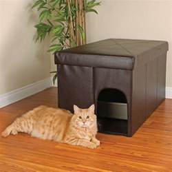 cat boxes 66 best images about clever litter boxes on
