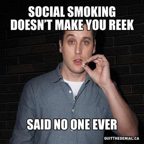 Smoking Is Bad Meme - smoking cigarettes memes foto bugil bokep 2017