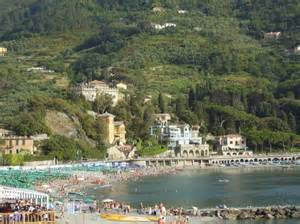 Cing 5 Terre Levanto Italy by 2017 Best Of Levanto Italy Tourism Tripadvisor
