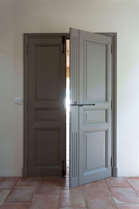 atelier mus nos portes d int 233 rieur
