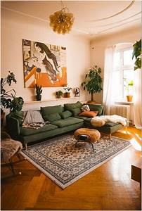 70, Small, Living, Room, Lighting, Ideas, 13
