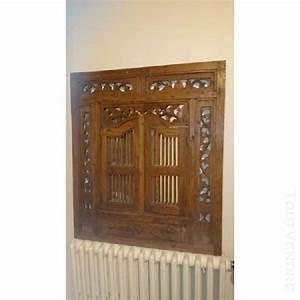 Console Maison Du Monde Occasion : free maison du monde miroir marocain with miroir maison du monde occasion ~ Teatrodelosmanantiales.com Idées de Décoration