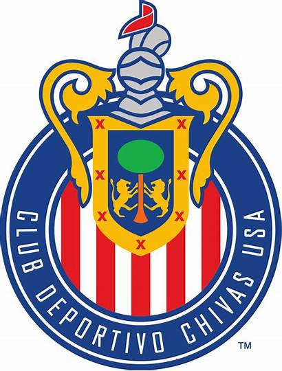 Chivas Usa Svg Wikipedia