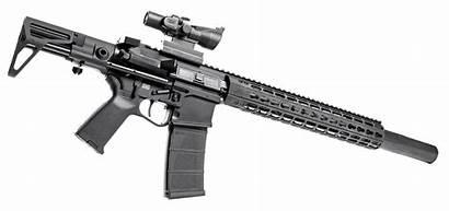 Weapons Exotic Unique Combat Maxim Defense Guns