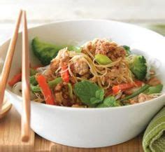 asian images healthy recipes ethnic recipes food