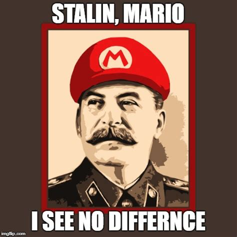 Stalin Memes - joseph stalin imgflip