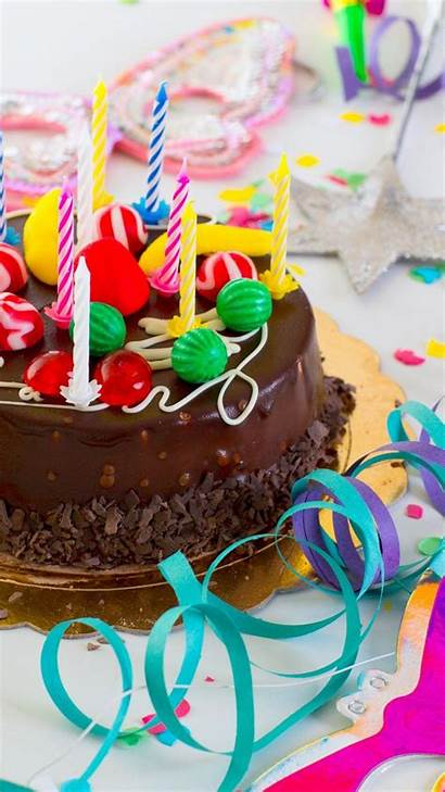 Birthday Happy Wallpapers Cave Android