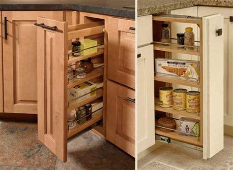 kitchen cabinet drawer replacement kitchen cabinet drawers replacement home design tips and