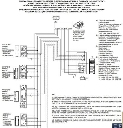 elvox petrarca 6200 suoneria citofoni videocitofoni e intercomunicanti plc forum