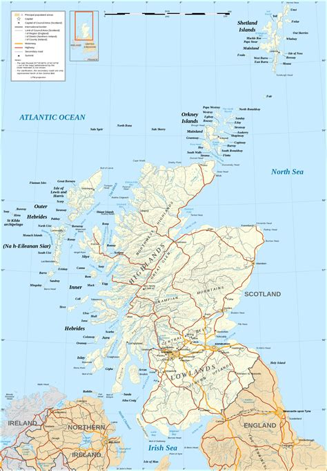 filescotland map ensvg wikimedia commons