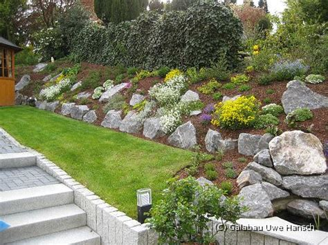 Garten Und Landschaftsbau Witten by Uwe Hansch Garten U Landschaftsbau 58454 Witten