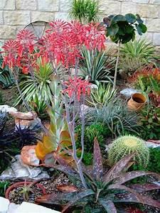 plantes et amenagement jardin mediterraneen 79 idees With awesome idee deco de jardin exterieur 0 design du jardin moderne reussi 35 alternatives du classique
