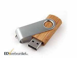 Usb Stick Holz : usb stick flip aus holz mit logo gravieren als werbeartikel ~ Sanjose-hotels-ca.com Haus und Dekorationen