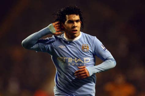 10 Transfer Termahal pada Musim 2009/10 dan Nasib di Klub Baru