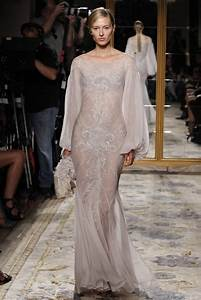 kaftan inspired sleeved wedding dress by marchesa onewedcom With kaftan wedding dress