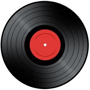 Restore Your Old Vinyl Records For Free  Free. Register Nameservers Godaddy. Business Class To Dubai Apple Care For Iphone. Carpet Cleaning In Vancouver Wa. Toyota Corolla 2014 Pictures. Family Mental Health Associates. Maximum Student Loan Amount Best Ac Company. Halfway House Delray Beach Home Loan Seattle. Healthcare Informatics Schools