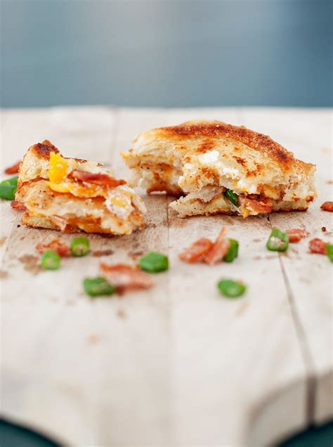 baked potato grilled cheese bs   kitchen