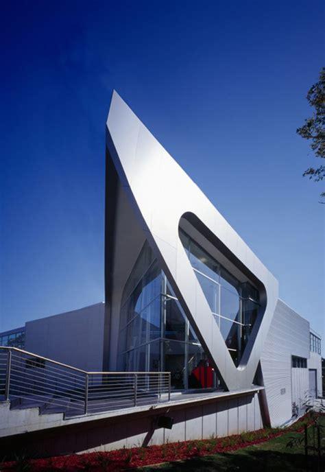 Architecture Ideas by Architecture Design Viendoraglass