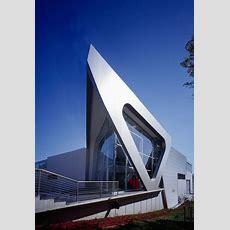 Architecture Design Viendoraglasscom