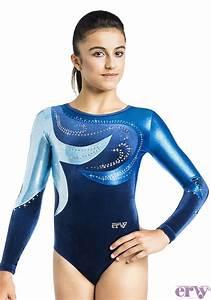 Leotard, Gymnastics Leotard, Competition Leotard HIROKO-1 ...