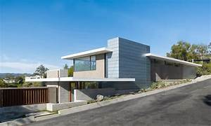 La Mid Century Modern Homes California Mid Century Modern