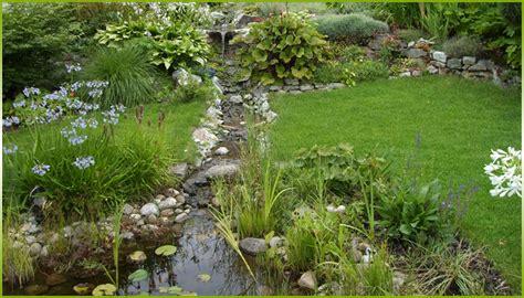 Garten Und Landschaftsbau Ingelheim by Gartenbau Und Landschaftsbau In Mainz Www Gartenbau Org