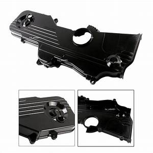 New Timing Belt Cover For Subaru Impreza Forester Legacy