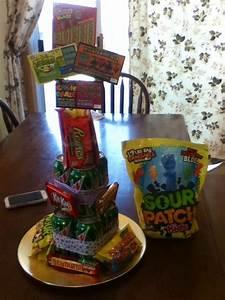 18th birthday present for my best friend! | Gift ideas ...