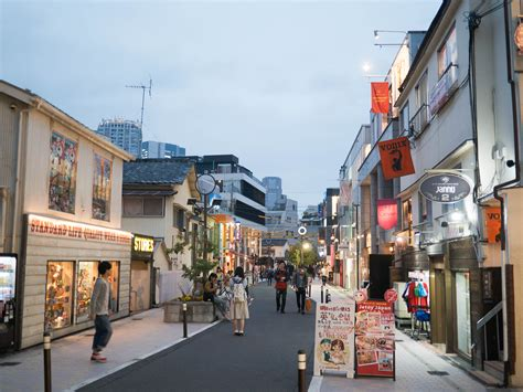 where to stay in tokyo :: shibuya. - The Tale of Two ...