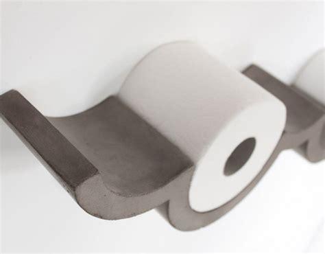 porte papier bureau hauteur rouleau papier toilette 28 images rouleaux de