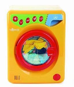 Waschmaschine Für Kinder : waschmaschine f r kinder ~ Whattoseeinmadrid.com Haus und Dekorationen