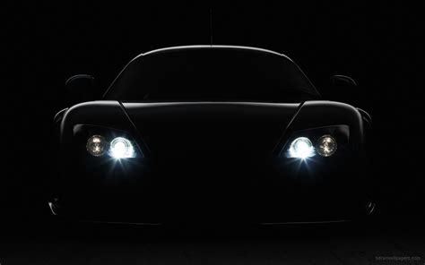 Noble M600 2 Wallpaper In 1920x1200 Resolution