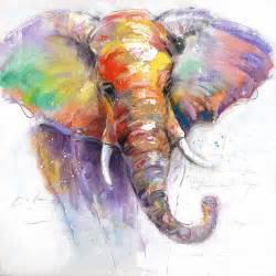 livingroom paintings achetez en gros thaïlande toile peinture en ligne à des grossistes thaïlande toile peinture