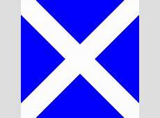 Signal flags Flag Database